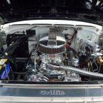 Jaká je nejdůležitější  automobilové díly?
