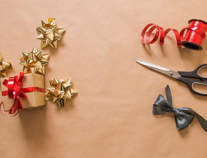 Jednoduché Tipy pro Koupi Vánočních Obchodních Dárků