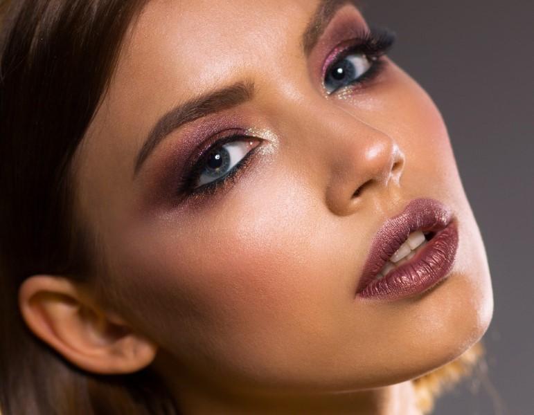 Nejlepší kousky od Make-Up Revolution